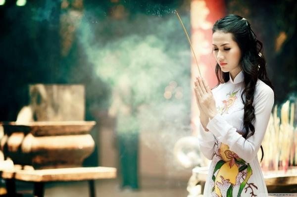 Thơ Tình yêu Thanh Trắc Nguyễn Văn 8Ae9Du