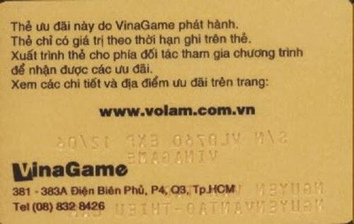 Thơ Thanh Trắc Nguyễn Văn (toàn tập) - Page 4 PBTwCV
