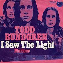May 6, 1972 9k9hxJ