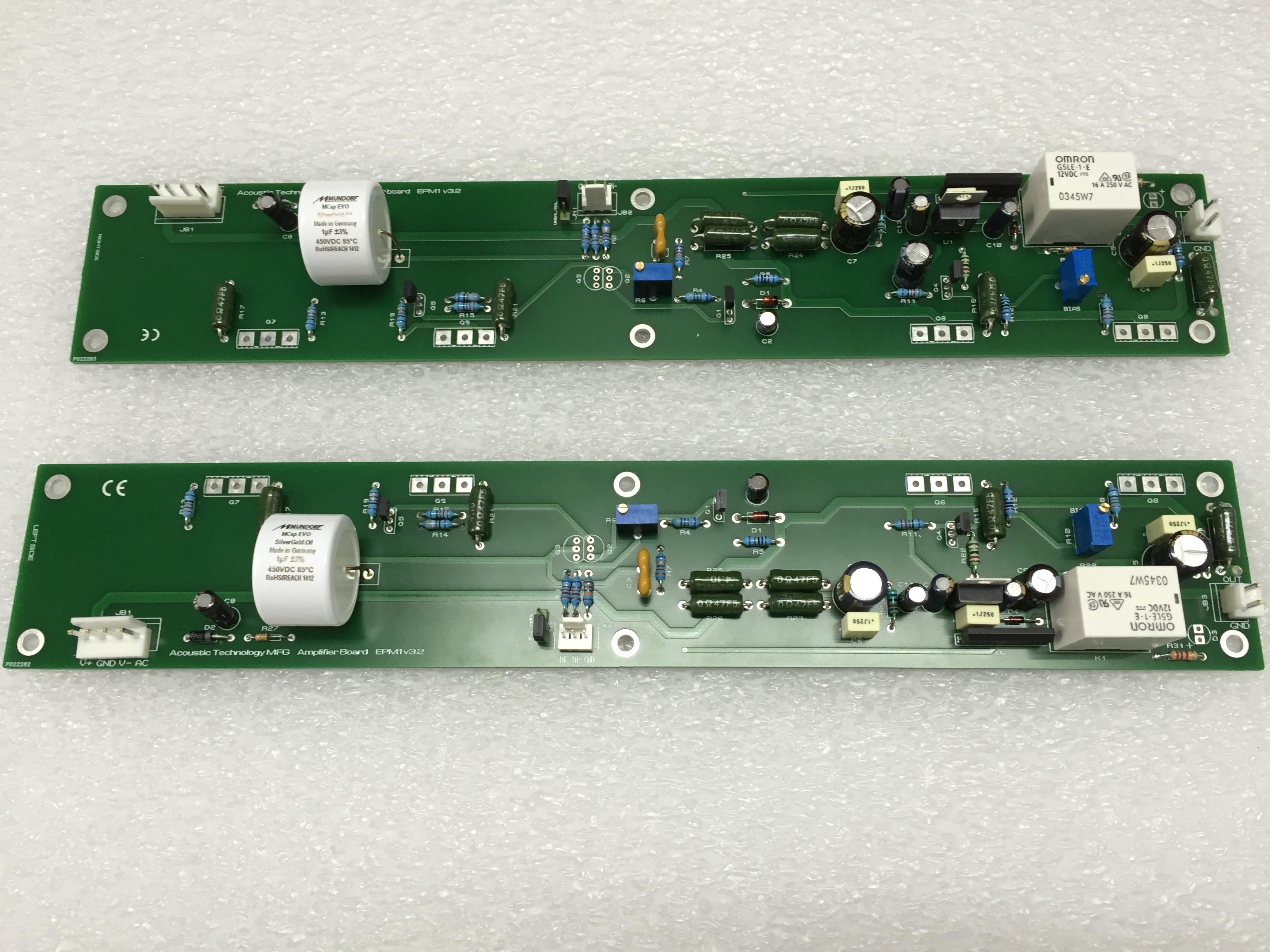 Acoustic technology mfg. Fabricación de equipos a medida. Valencia - Página 4 9mwnIi