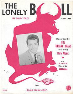 November 10, 1962 LUizRF