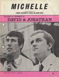 January 29, 1966  OV3XBS