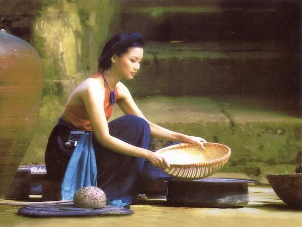 Thơ Thanh Trắc Nguyễn Văn toàn tập - Page 13 WdLj6p