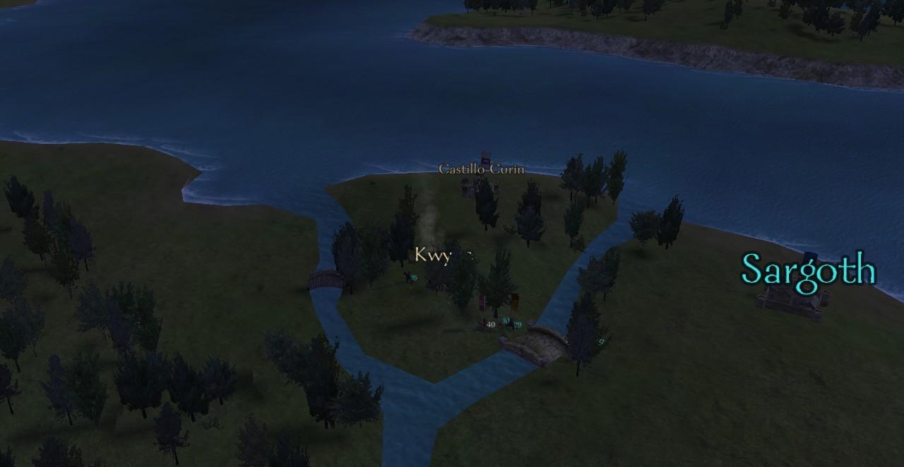 Camino de Sargoth - Página 3 LD0ztm