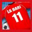 La Bari