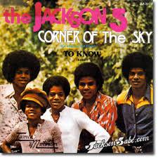 November 18, 1972 23mLED