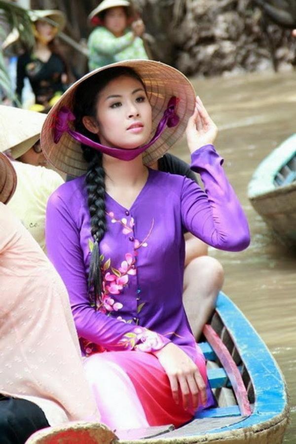 Thơ Thanh Trắc Nguyễn Văn toàn tập - Page 7 MbLQMq