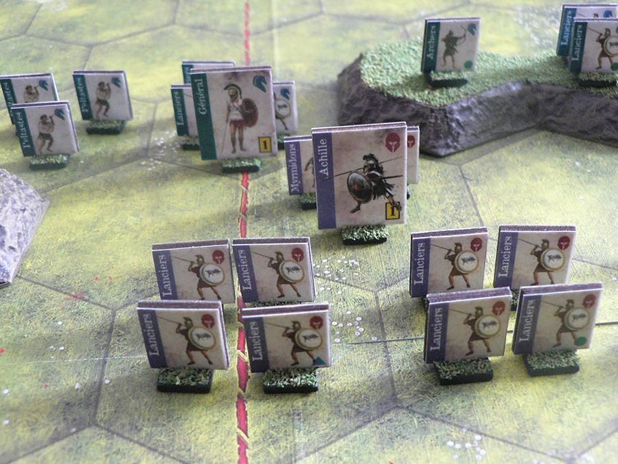 [C&C Battlelines] Un pont trop loin KfVMmw