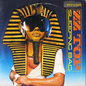 October 26, 1985 BeEEbB