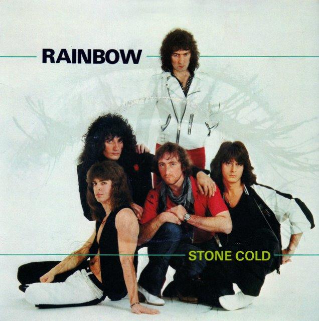 June 19, 1982 88a25n