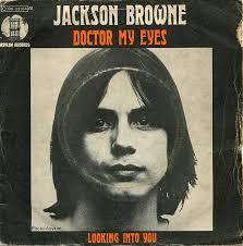 April 8, 1972 CEYKRh