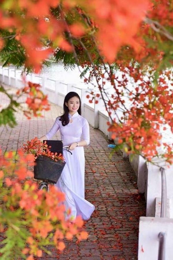 Thơ Thanh Trắc Nguyễn Văn toàn tập - Page 6 32laXn
