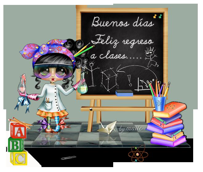 TARJETAS GRADUACION-VUELTA A CLASE - Página 3 8iPbgG