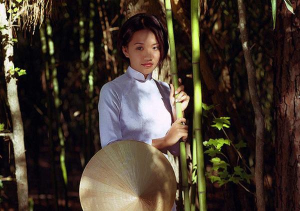 Thơ Thanh Trắc Nguyễn Văn (toàn tập) - Page 2 O3Qyzq
