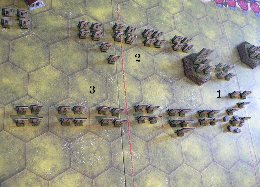 [C&C Battlelines] Un pont trop loin 3SG2uE