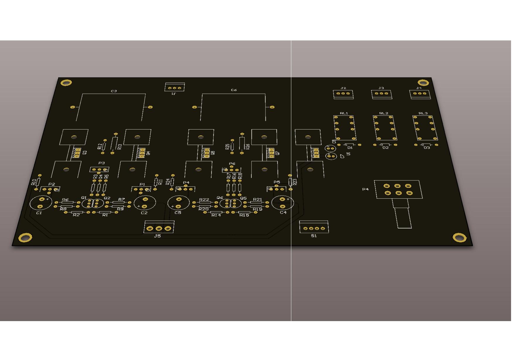 Acoustic technology mfg. Fabricación de equipos a medida. Valencia - Página 7 4VxZif