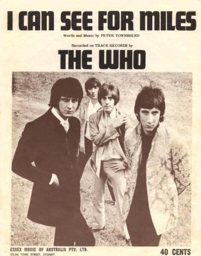 October 28, 1967 ShfYUw