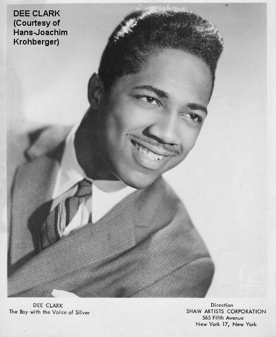May 25, 1959 Ppu6BS