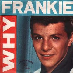 December 7, 1959 PXAqck