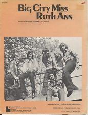 February 10, 1973 Nqf2yy