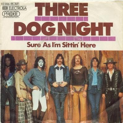 July 13, 1974 DwPlkO