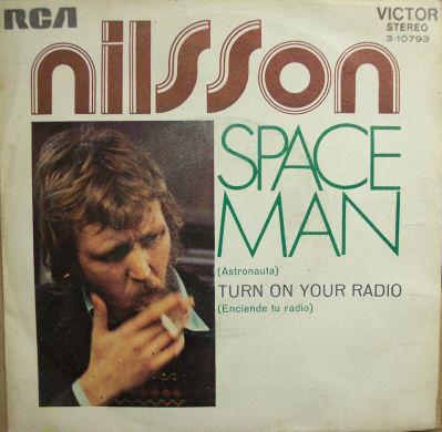 October 14, 1972 K8nHcK