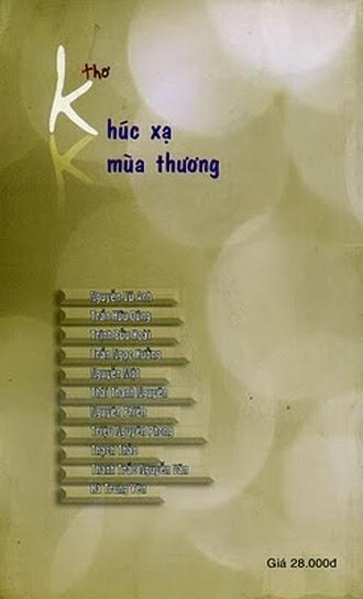 Thơ Thanh Trắc Nguyễn Văn toàn tập - Page 15 4pdrDf
