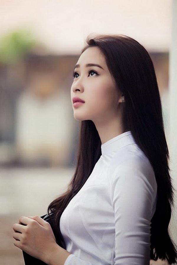 Thơ Tình yêu Thanh Trắc Nguyễn Văn KHypv2