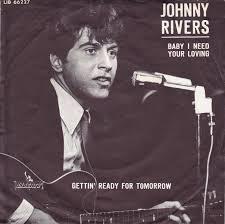 February 18, 1967 I7MI1k