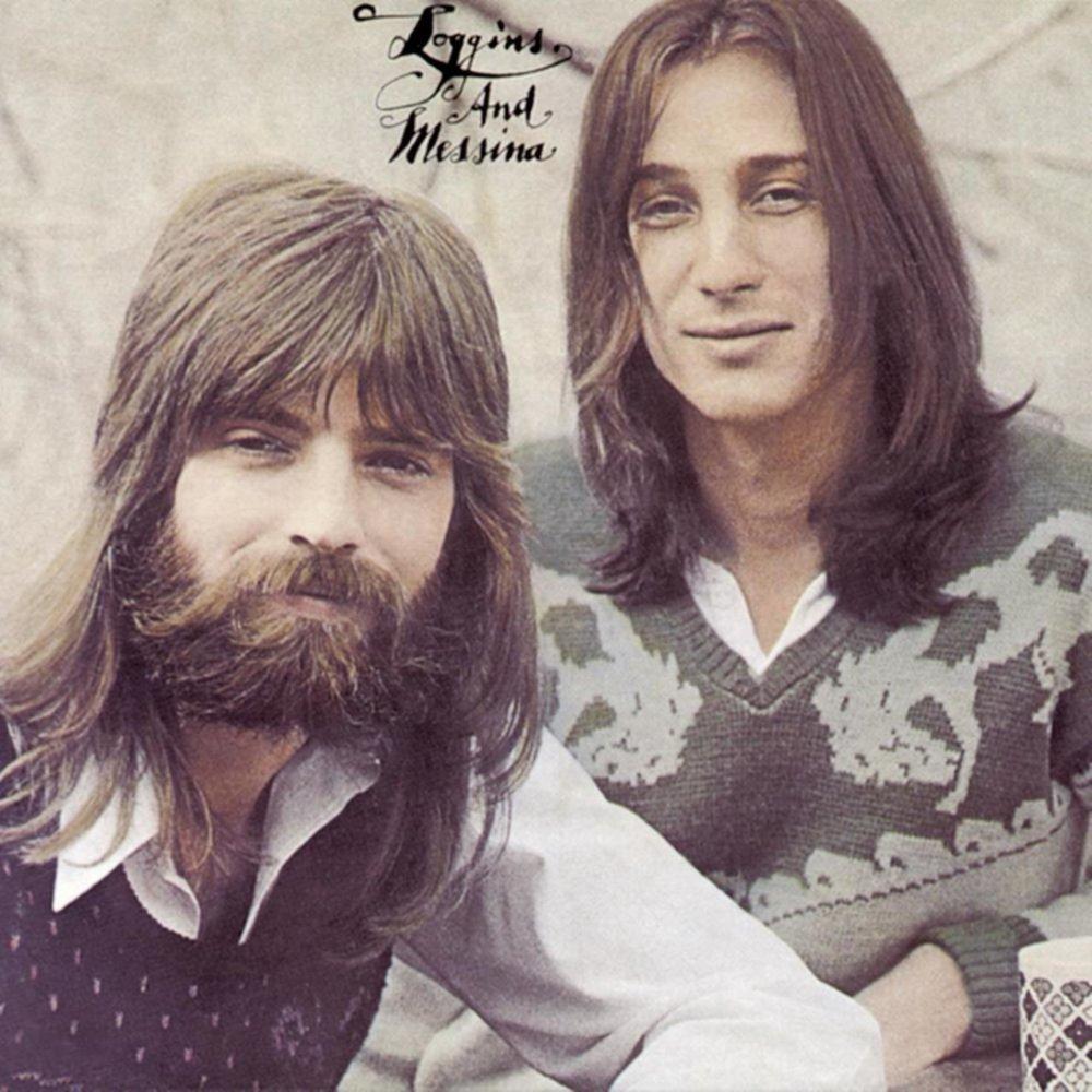 December 2, 1972 J88oNN