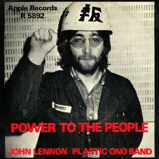 April 10, 1971 Cn2hHB