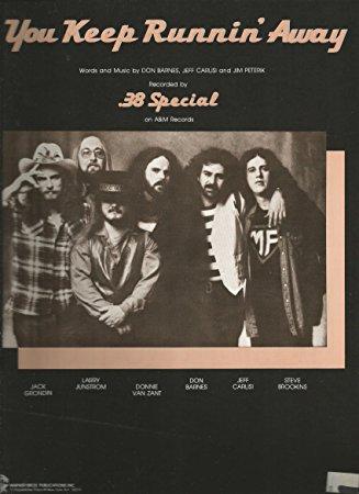 October 2, 1982 MmN8l7