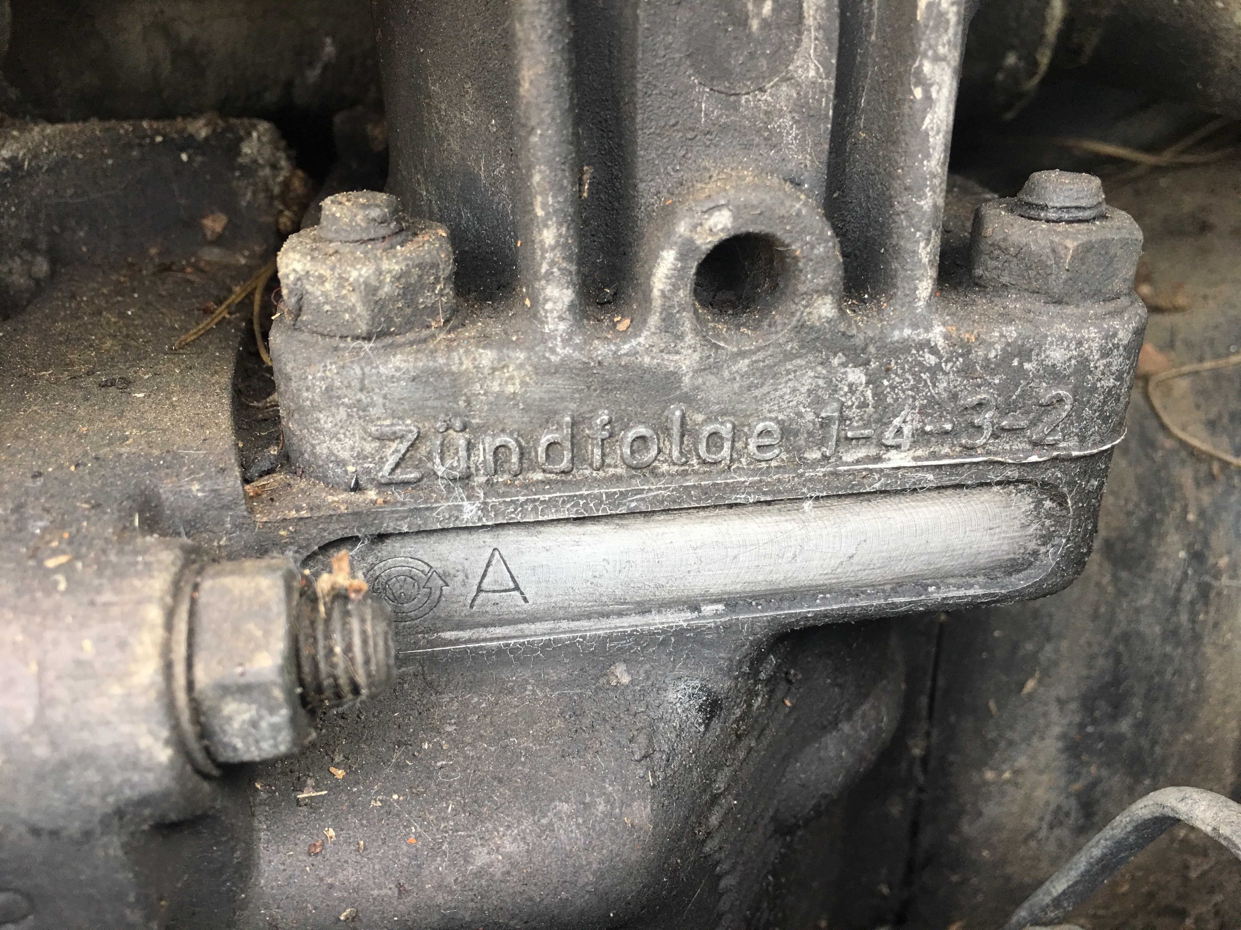 "Motor tipo ""A"", dudas.  SKzpfl"