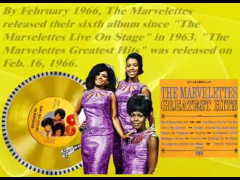 January 29, 1966  6naHrF