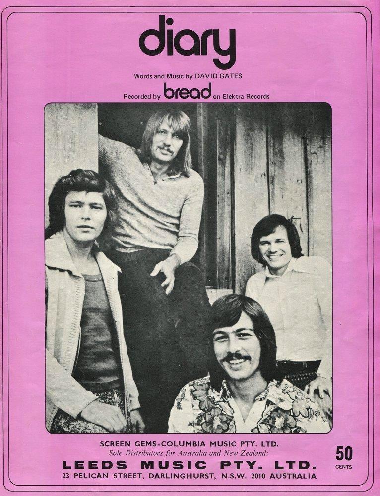 May 6, 1972 Jb0hyN