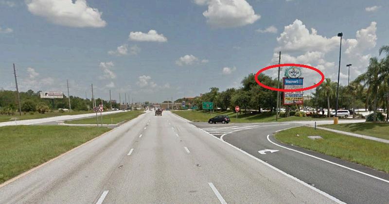 Les supermarchés à Orlando, près de WDW - Page 2 Harv93