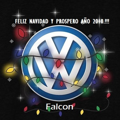 Feliz navidad y próspero 2018 a todos los Aircooleds!!!!  1ZctPZ