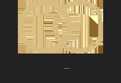 Oniri Créations : Questions & Réponses RBmuWC