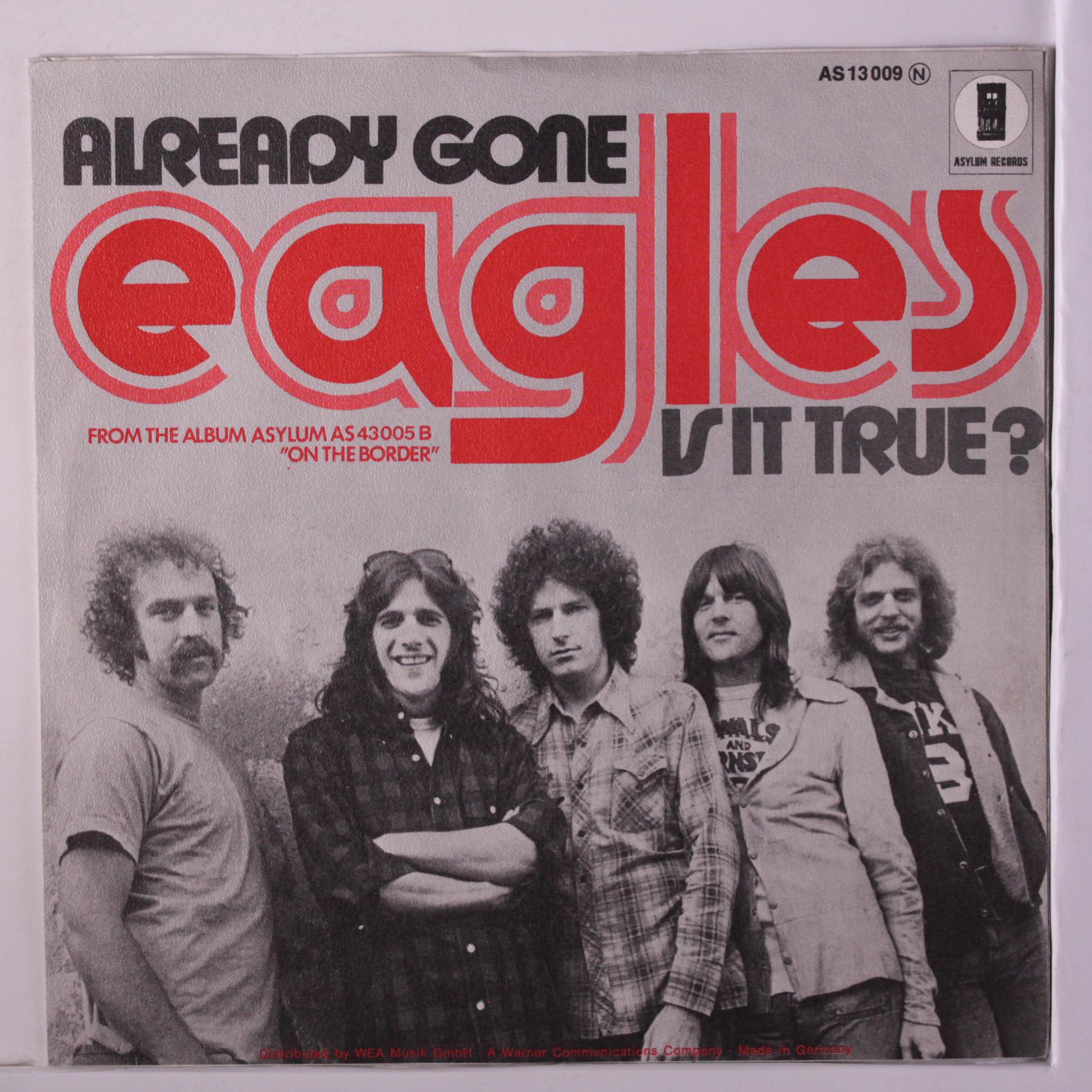 June 22, 1974 2B9igO