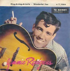 June 15, 1959 LKkN5S