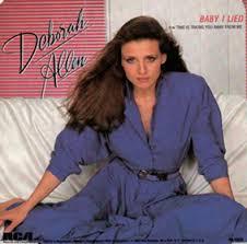 December 24, 1983 DBSzY3