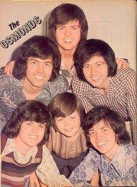 September 18, 1971 JrXhim
