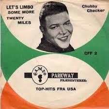 March 23, 1963 T561KE