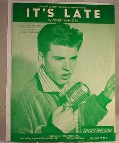 March 16, 1959 04ZdcK