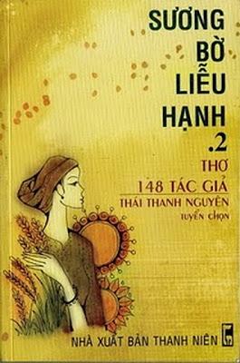 Thơ Thanh Trắc Nguyễn Văn toàn tập - Page 18 2C2GCx