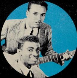 October 2, 1961 MHvlws