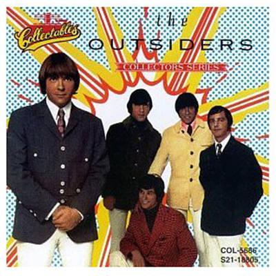 December 10, 1966 2rtO3z