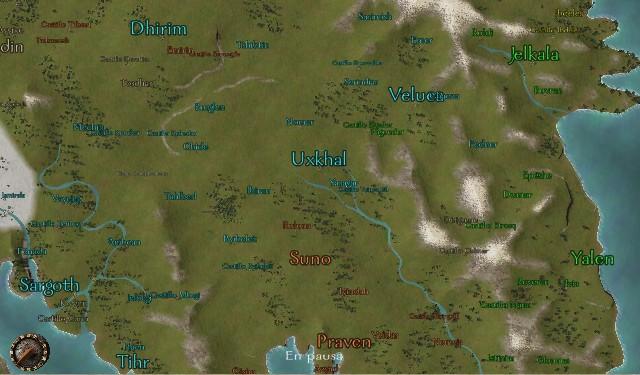 Camino de Sargoth - Página 3 PY1WsV