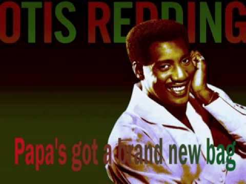 December 14, 1968 Betpuf