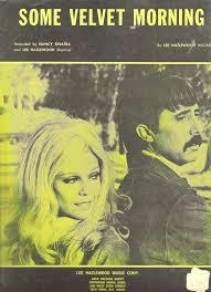 January 27, 1968  0k9oag
